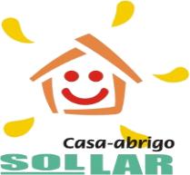 CASA ABRIGO SOLLAR É BENEFICIADA NOVAMENTE COM PROJETO BIG MART SOCIAL