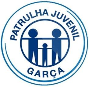 Atendimento na sede da Patrulha Juvenil