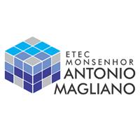 ETEC Monsenhor Antônio magliano