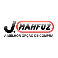 JMahfuz
