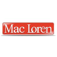 Mac Loren