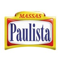 Massas Paulista
