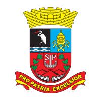 Prefeitura Municipal de Garça